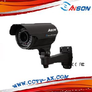 ax 520wb 50m ir distance waterproof camera