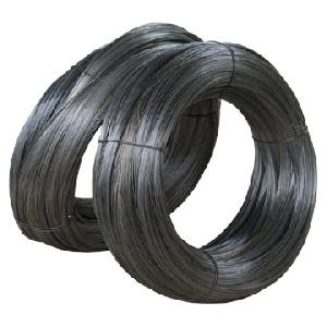 annealed wire iron steel