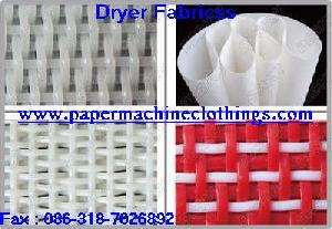 dryer screen