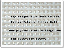 polyester plain woven fabric