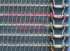 s steel wire mesh cloth