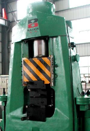 cdk counterblow hammer