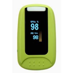 pulse oximeter osen3000c