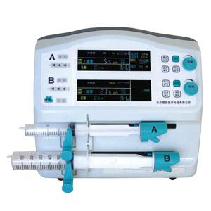 syringe pump osen500