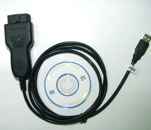 hex usb vag 908 cable