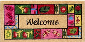 doormats rugs carpets