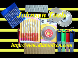 electroplated nonstandard