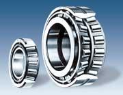 awd metric taper roller bearings