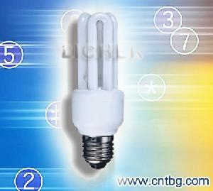 es182dc 3u energy saving lamps