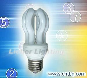 t3 3u lotus lamps