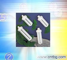 pl t triple compacts fluorescent lamps