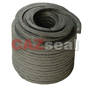 cixi caz seal packing gasket co