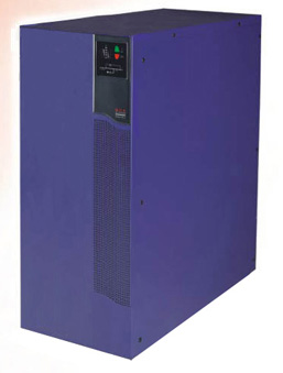 manufacture ups inverter battery emergency lights