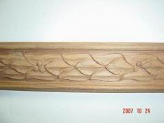 architectural wood mouldings export manufacturer