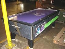 air hockey table stock 3187 3404