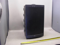 6 anchor audio speakers stock 3192 2010