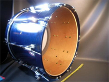 21 bass drum stock 3143 1500