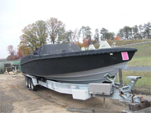 37 boat trailer stock 3175 2035