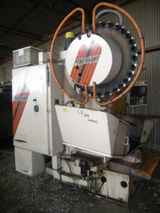 boring drilling machine stock 3185 3602