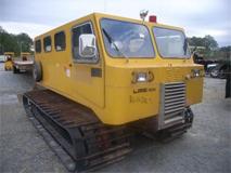 cargo snow carrier stock 3211 2202