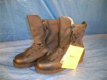 combat boots stock 3179 6230