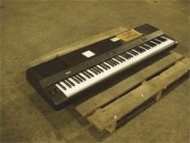 electronic piano stock 3143 4300