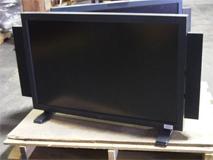 flat panel tvs stock 6496 3200