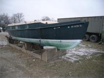 30 foot sailboat stock 3211 3604