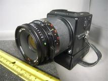 hasselblad 553elx camera stock 3192 3200