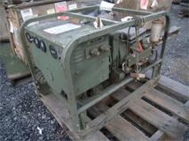 3 kw generator stock 3211 3356