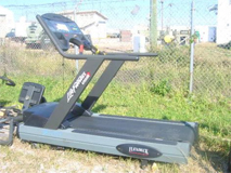 life fitness 9700hr stock 3187 1309
