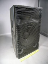 meyer sound ultra speakers stock 3143 3200