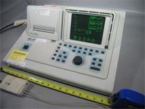 middle ear analyzer stock 3177 2908