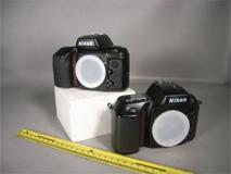 35mm slr cameras stock 3142 3206