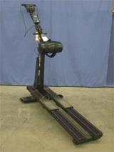 nordic track club 900 stock 3187 9203