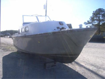 personnel boat stock 3175 2213