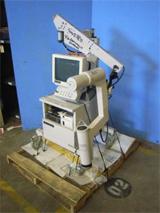 portable x ray stock 3177 6516
