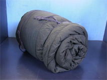 sleeping bags stock 3179 816