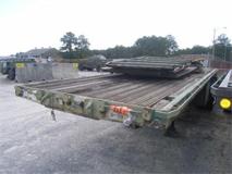 stake trailer stock 3211 2200