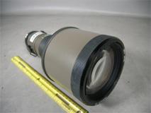 tamron sp 400mm lens stock 3192 3255