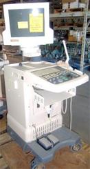 ultrasound system stock 3177 1301