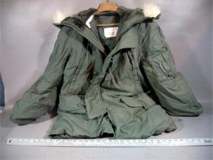 uniforms field gear stock 3179 850