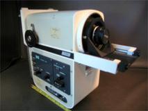 Video Camera, Stock# 3142 1520