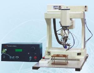 laser welding soldering system