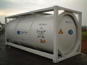 hydrogen peroxide textile auxiliaries