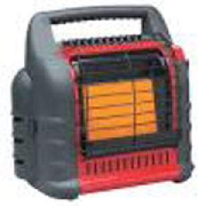 portable gas indoor safe heaters