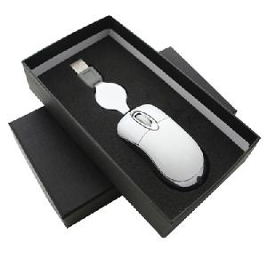 arc1768 w mini travel mouse