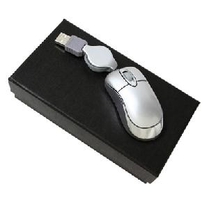arc1769s optical mouse