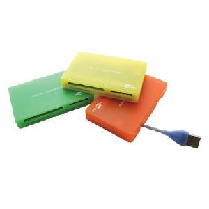 arc1066 trendy card reader