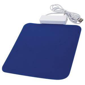arx452 mouse pad
